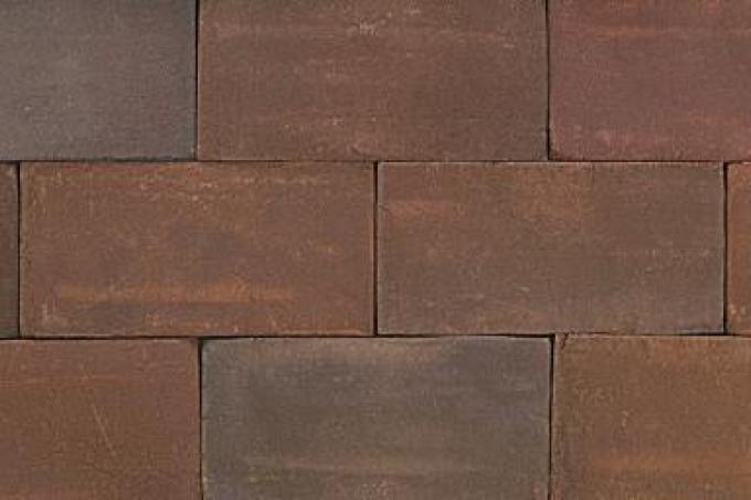 53DD Paving Brick