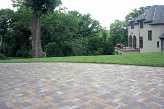 Belgard Hardscapes Holland Stone