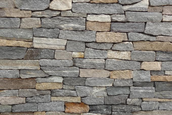 Stoneyard.com Boston Blend Ledgestone