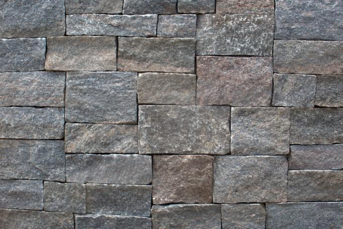 Stoneyard Com Vineyard Granite Ashlar Linden Malden