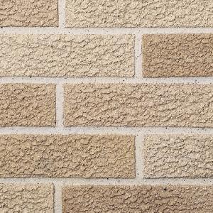 Belden Brick 920-926