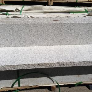 Granite Treads