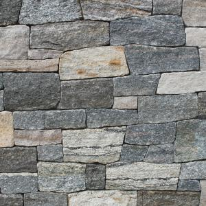 StoneYard.com Boston Blend Ashlar