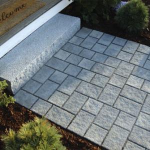 Genest Concrete Chamberlain Stone