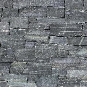 Stoneyard.com Greenwich Gray Ashlar