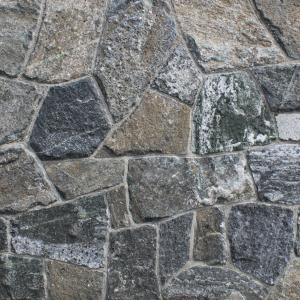 Stoneyard.com Greenwich Gray Mosaic