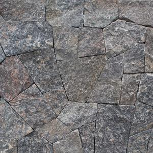 Stoneyard.com Vineyard Granite Mosaic