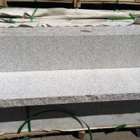 Granite Treads